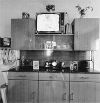 luisellabolla.it - Archivio TeleObiettivo - La tv a capotavola